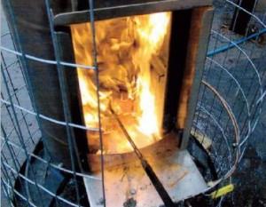 6 Incineration