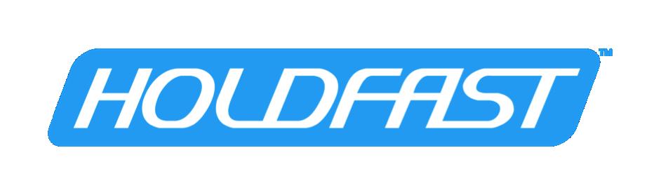 Image result for holdfast logo