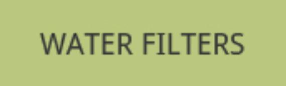 LifeStraw Safe Water